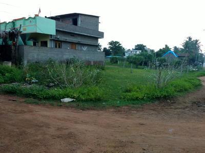 Land For Sale Diwancheruvu
