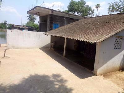 House sale in Eluru