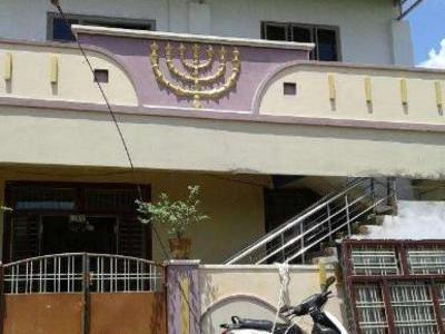 house sale in kakinada