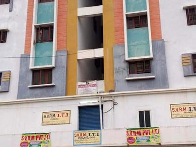 2bhk flat in west godavari
