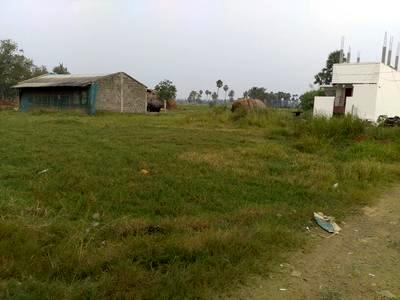 residential land in west godavari