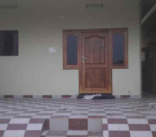 Independent House For Sale In Tanuku