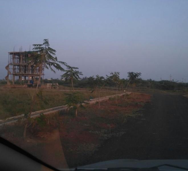 Rajahmundry Real Estate