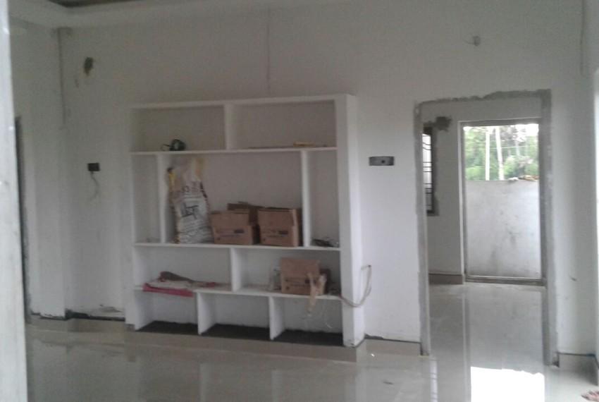 Tapana Infra Project Flats & Individual Houses For Sale In Kondagunturu