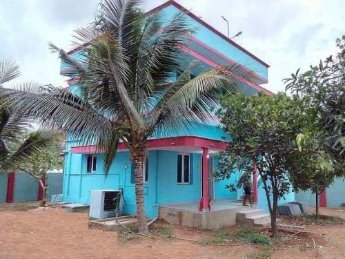 East Godavari Real Estate