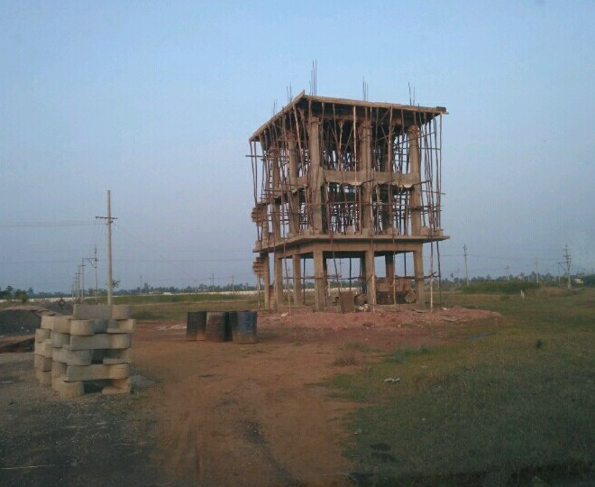 East Godavari Real Estate