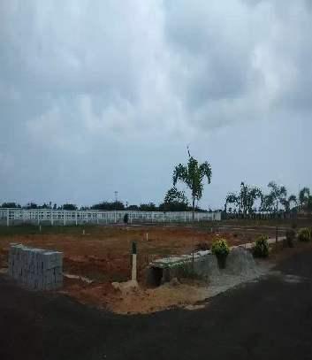 Kakinada Real Estate