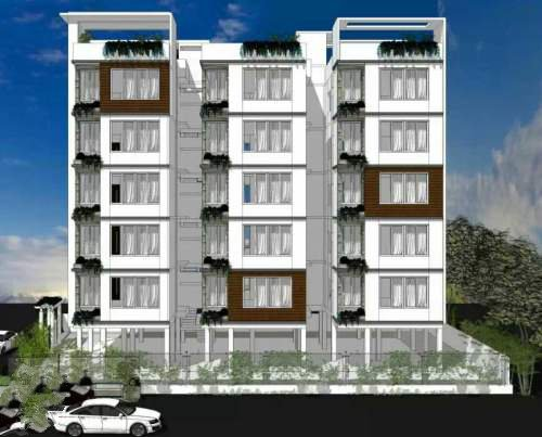 Flats For Sale In Tadepalligudem