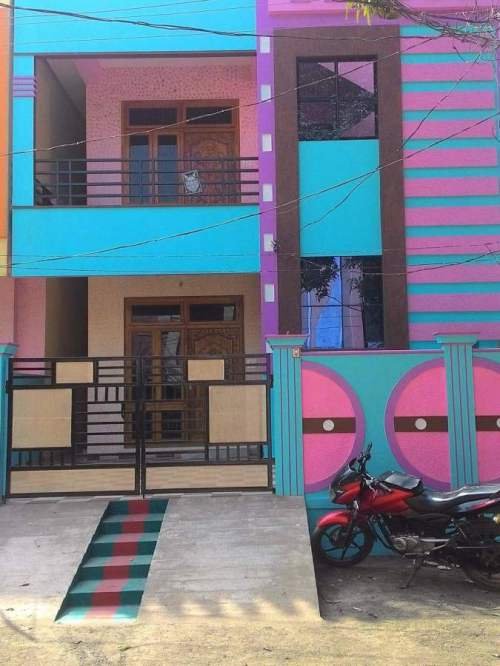 5 bhk independent house for sale in lalacheruvu rajahmundry for 5 bhk house