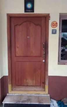 Rajahmudry Real Estate