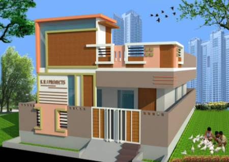 Rajahmundry Real Estate