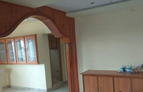 2 BHK Residential Flat For Sale In Gavaravaram