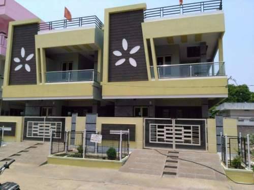 3 BHK Independent Villa For Sale