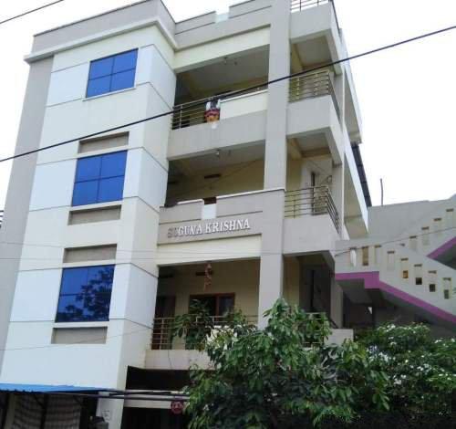 12 BHK Residential Apartment For Sale In Pratap Nagar, Kakinada