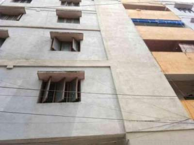 2 BHK Independent House For Sale In Rajahmundry