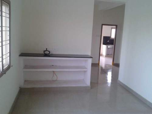 2 BHK Residential Flat For Sale In Bommuru
