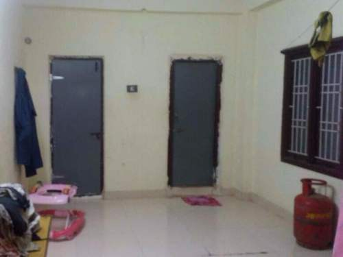 2 BHK Residential Flat For Sale In Satrampadu