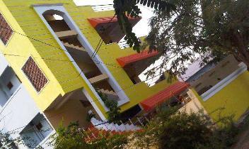 10 BHK Independent Villa For Sale In Kandrika Gudem