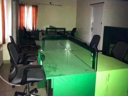Commercial Office/Space For Sale In Danavai Peta