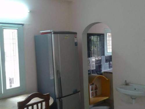 3 BHK Residential Flat For Rent In Bhanugudi Jn