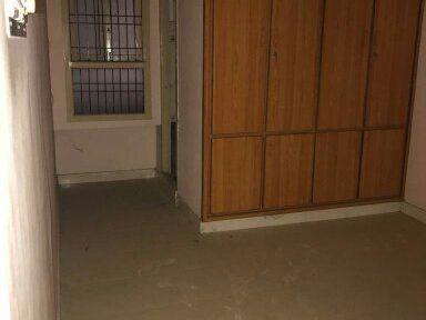 2 BHK Residential Flat For Sale In Ashok Nagar