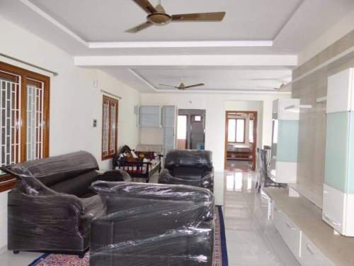 2 BHK Residential Flat For Sale In AVA Rd