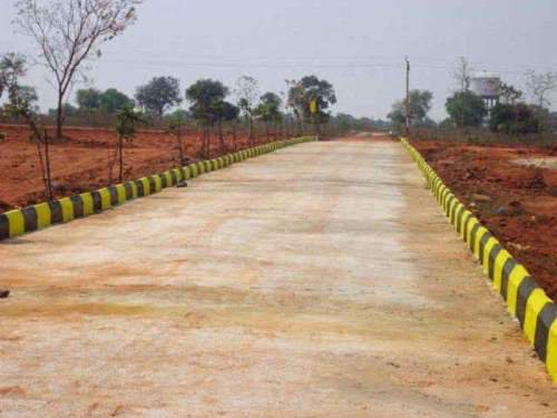 Residential Land For Sale In Palacharla,