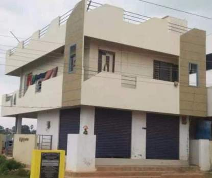 1 BHK Independent House For Sale In Sarpavaram
