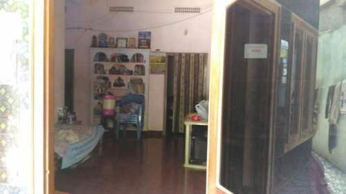 3 BHK Independent House For Sale In Tanuku,