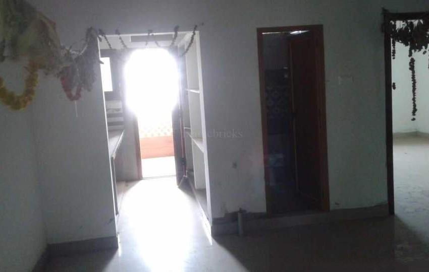 3 BHK Residential House For Rent In Mandapeta