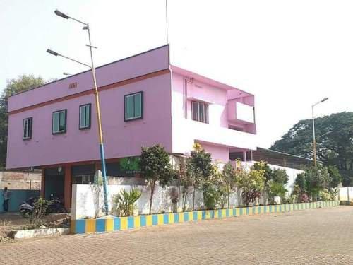 1 BHK Independent House For Sale In Korukonda
