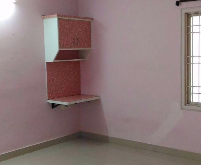 Apartment for Sale in Kakinada