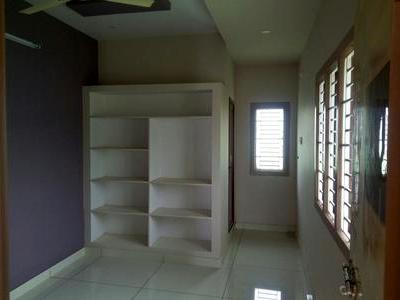 2 BHK Independent House For Sale In Vakalapudi,