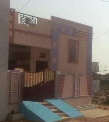 Independent House/Villa for Sale In Konthamuru