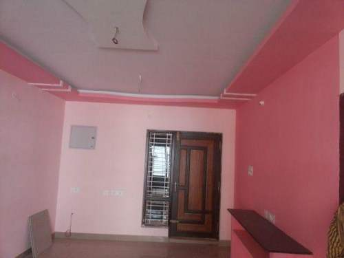 2 BHK Residential Flat For Rent In Annapurnampeta