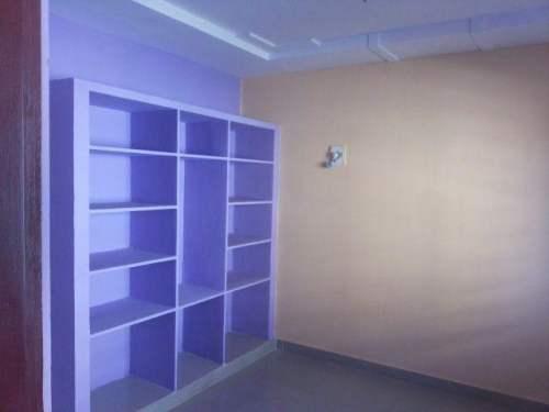 2 BHK Residential Flat For Rent In Annapurnampeta
