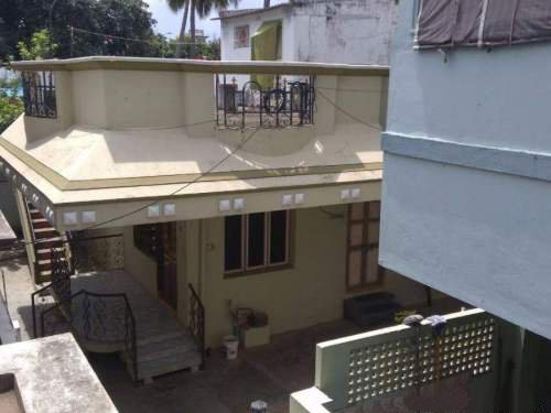 House For Sale In Lalacheruvu