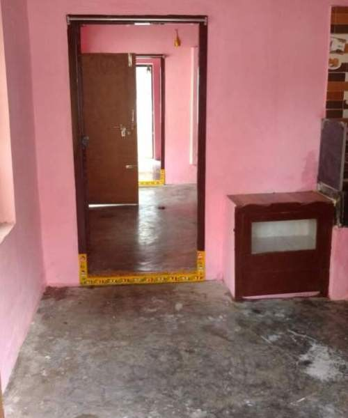 1 Independent House For Rent In Mallyapeta