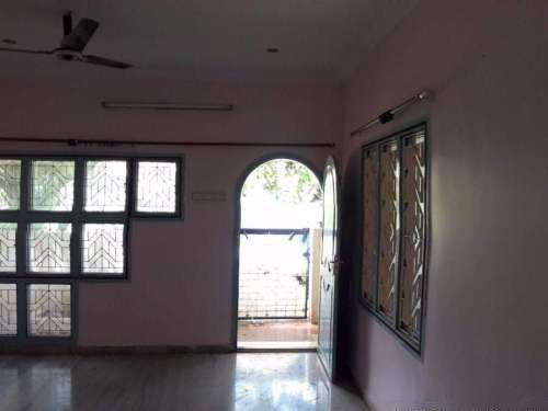3 BHK Independent Villa For Rent In Valasapakala