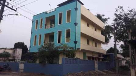 2 BHK Builder Floor For Rent In Konthamuru