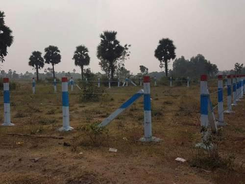 Residential Land For Sale In Lalacheruvu