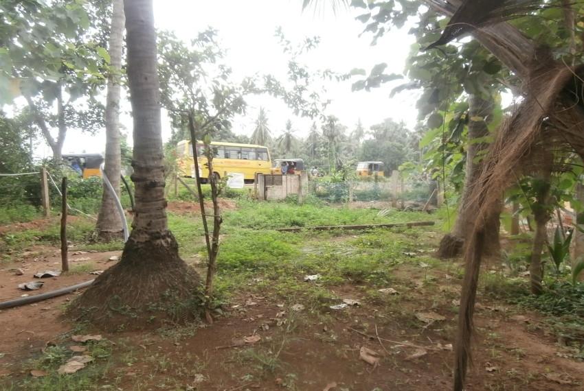 Residential Land For Sale In Namavaram,