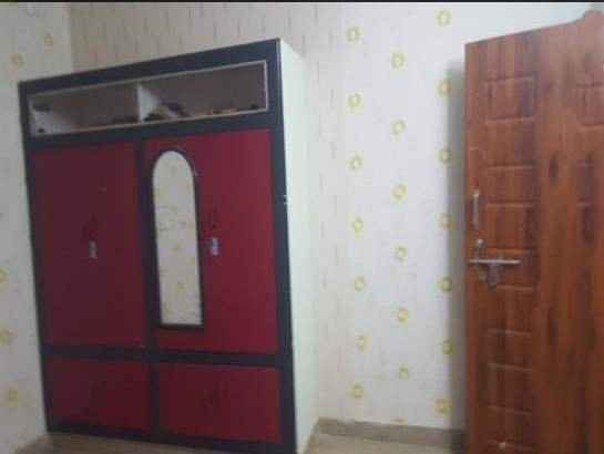 2 BHK Independent House For Sale In Lalacheruvu