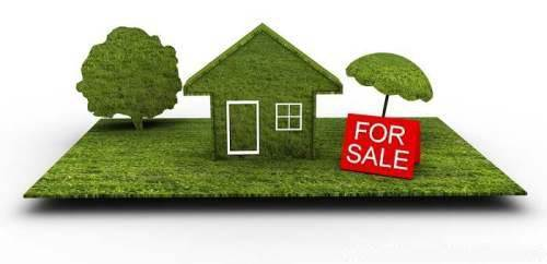 Residential Plot For Sale In Diwancheruvu