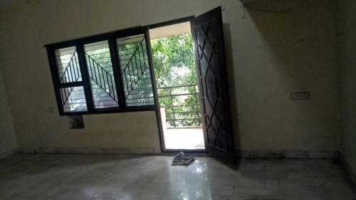 Commercial Office For Lease In Danavai Peta,