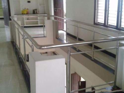 3 BHK Independent Villa For Rent In Ramanayapeta