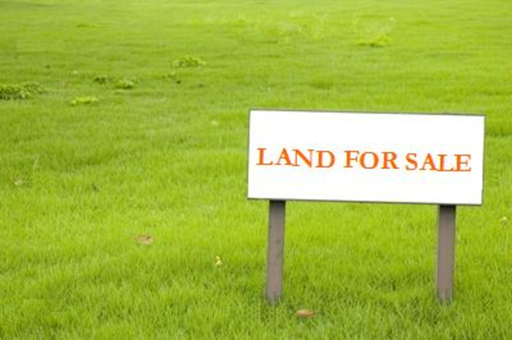 Residential Land For Sale In Teachers colony