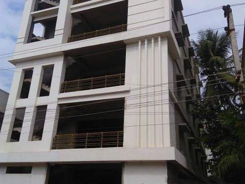 Commercial Showrooms For Lease In Syamala Nagar