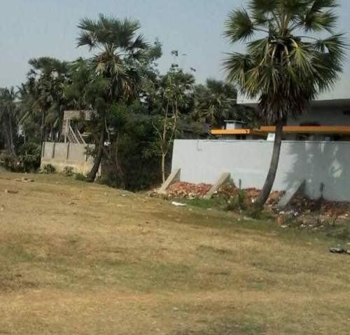Residential Land For Sale In Narendrapuram