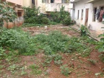 land for sale in a.v.apparao rd